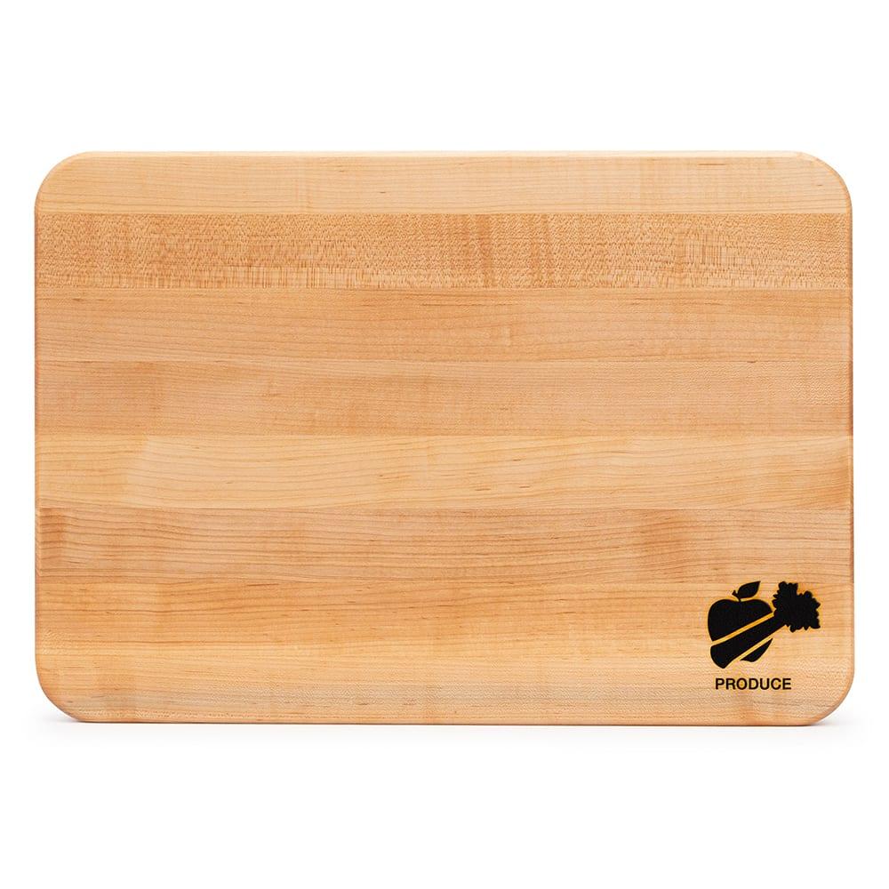John Boos Cb4c M201701 P Wood Cutting