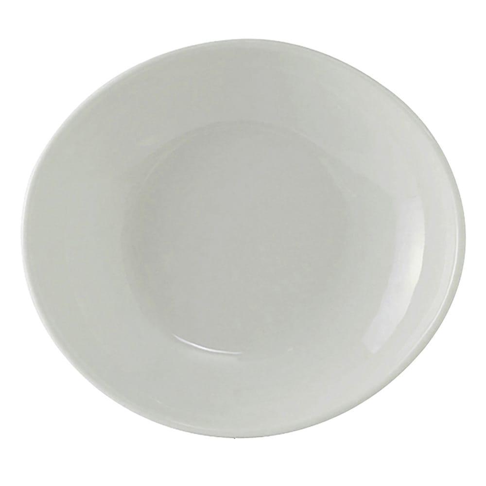 Tuxton BPB-280J 30 oz Bowl - Ceramic, Porcelain White
