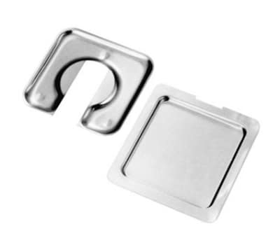 Wells 21107 Replacement Drip Tray For BWB-1S