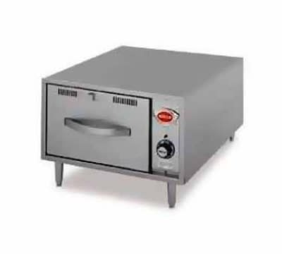 Wells RWN-1 1 Drawer Narrow Warming Unit, Freest., Humidity & Thermostat Ctrls, 208v/1ph