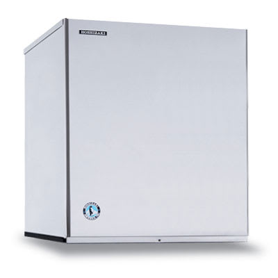 "Hoshizaki F-1501MWH-C 30"" Nugget Ice Machine Head - 1125-lb/24-hr, Water Cooled, 208-230v/1ph"