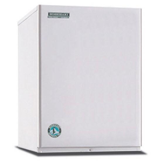 "Hoshizaki KM-515MWH-P 22"" Cube Ice Machine Head - 462-lb/24-hr, Water Cooled, 115v"