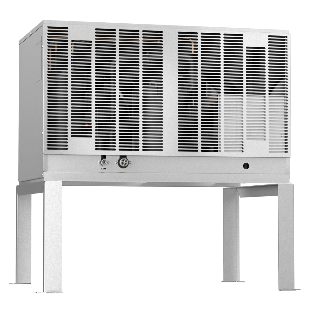 Hoshizaki SRC-14H Air Cooled Remote Ice Machine Compressor, 208 230v/1ph