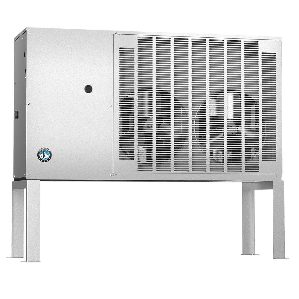 Hoshizaki SRK-15J Air Cooled Remote Ice Machine Compressor for KMS-1402MLJ, 208/230v/1ph