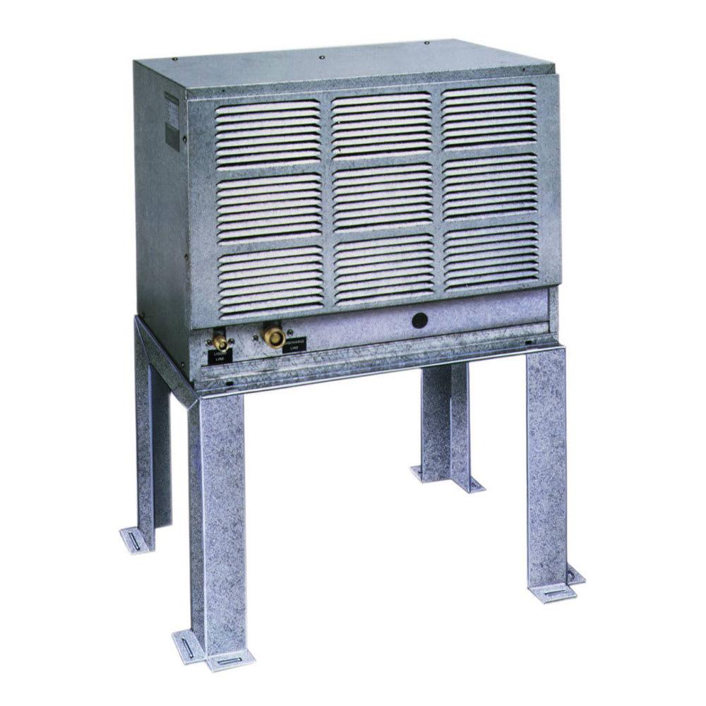 Hoshizaki SRK-8H3 Air Cooled Remote Ice Machine Compressor, 208-230v/3ph