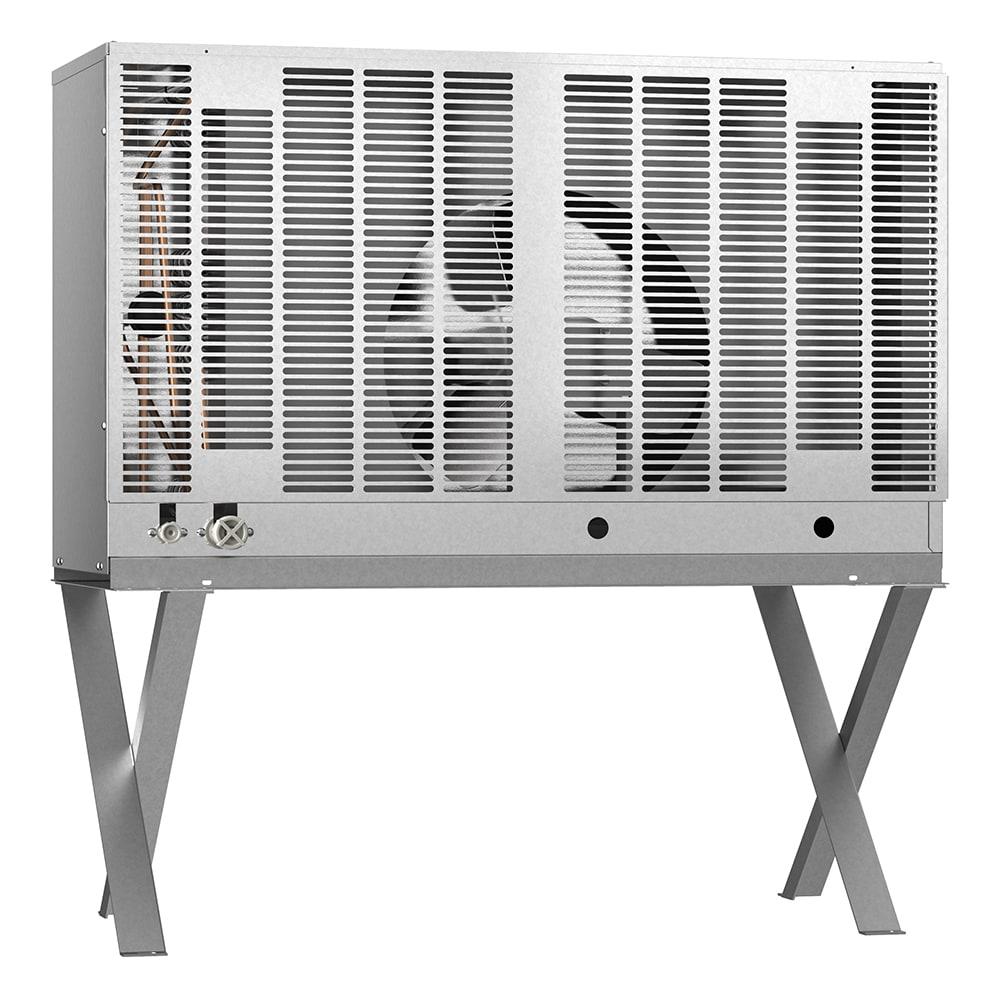 Hoshizaki URC-9F Air Cooled Remote Ice Machine Compressor, 115v