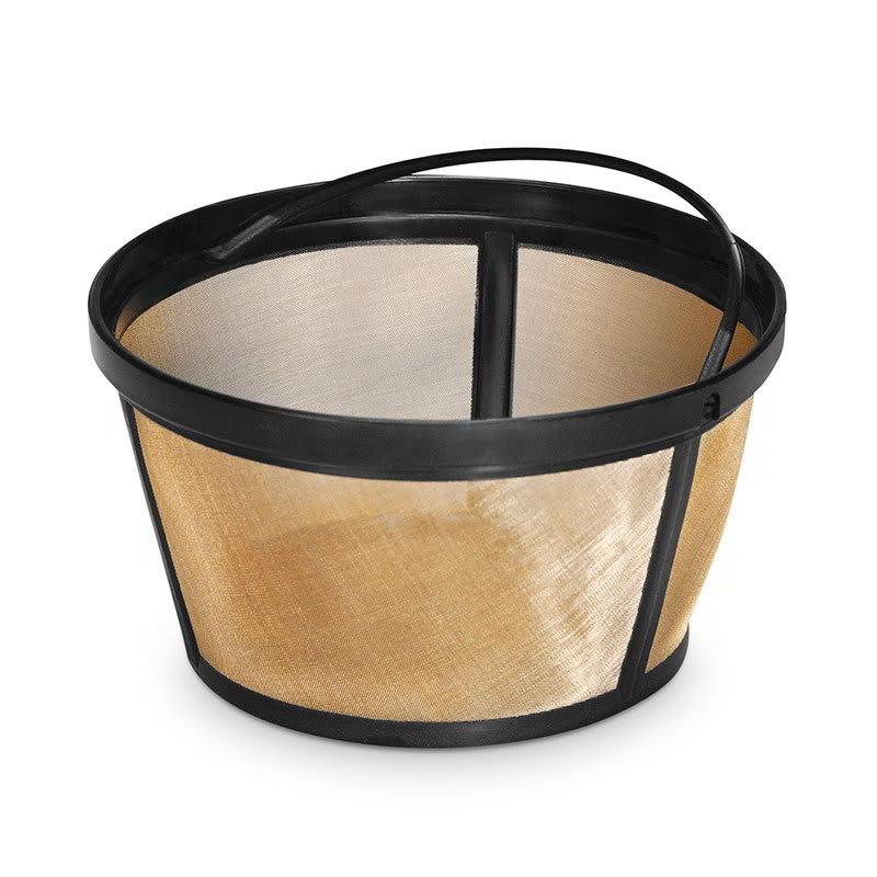 KitchenAid KCM22GTF Gold Tone Filter For KCM222 & KCM223