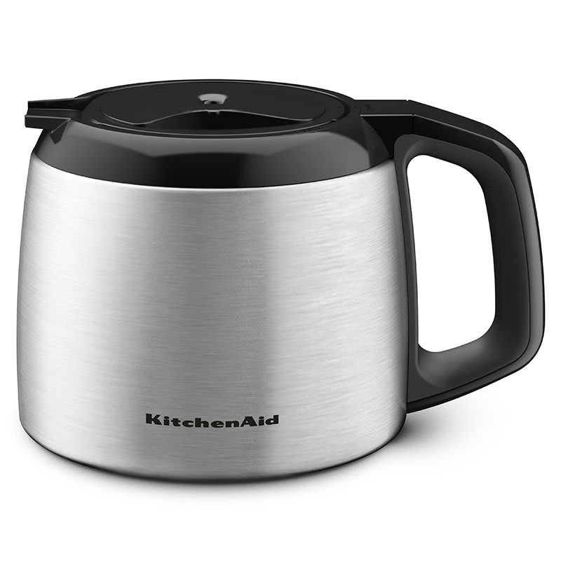 KitchenAid KCM22TC 12-Cup Thermal Carafe For KCM223