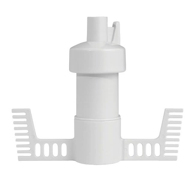 KitchenAid KFP72EW Egg Whip for 12 Cup Food Processor
