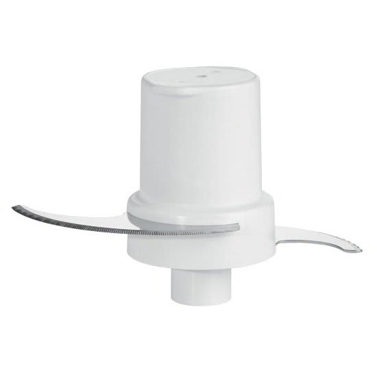 KitchenAid KFP7MBL Mini Blade for 9 and 12 Cup Food Processors