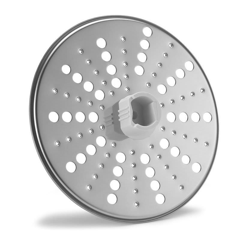 KitchenAid KFP7PI Parmesan/Ice Grating Disc for 9 and 12 Cup Food Processors