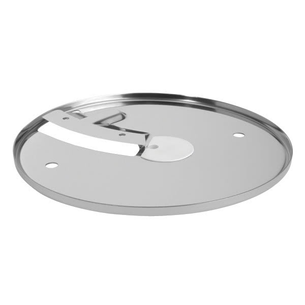 KitchenAid KFP7SL4 4 mm Slicing Disc for the 9 and 12 Cup Food Processor