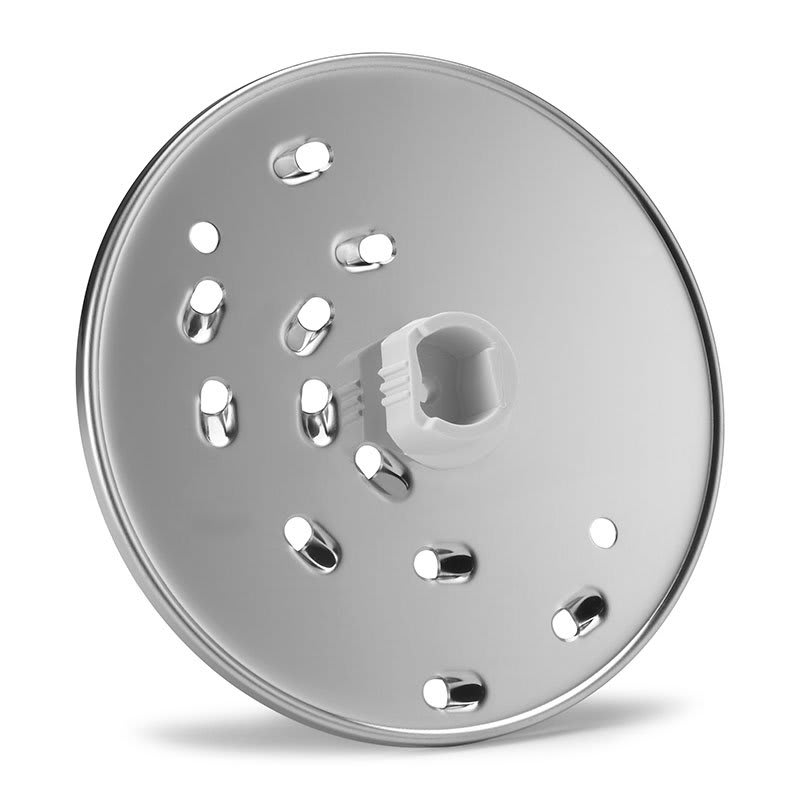 KitchenAid KFP7SL6 6 mm Slicing Disc for the 9 and 12 Cup Food Processor