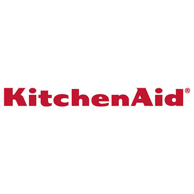 KitchenAid KFPL13FT Lid w/ Three In One Feed Tube For KFP1333