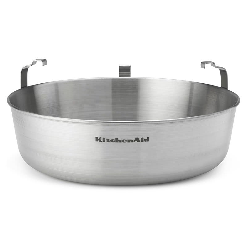 KitchenAid KN2WJ Water Jacket