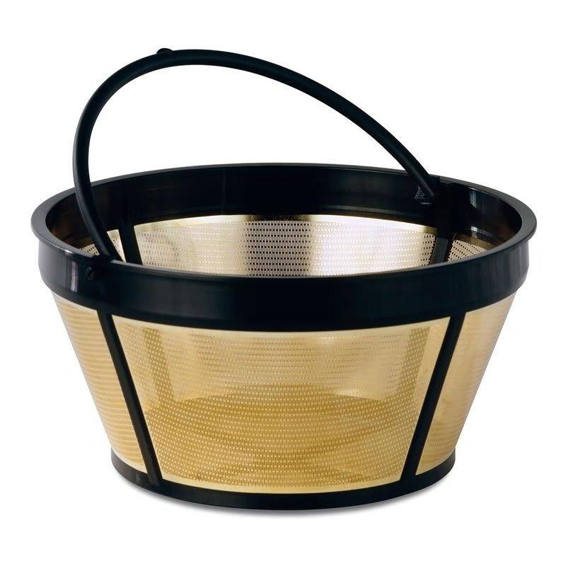 KitchenAid KPCGTF Pro Line Coffee Maker Filter, Gold Tone