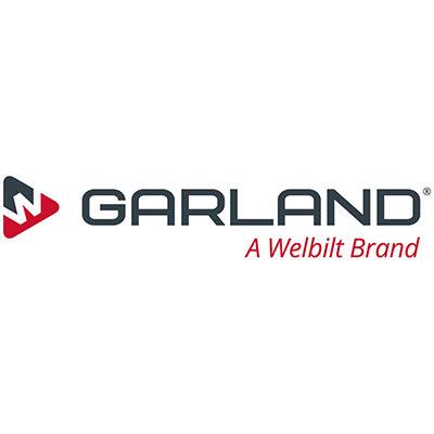Garland 4522408 Extra Oven Rack