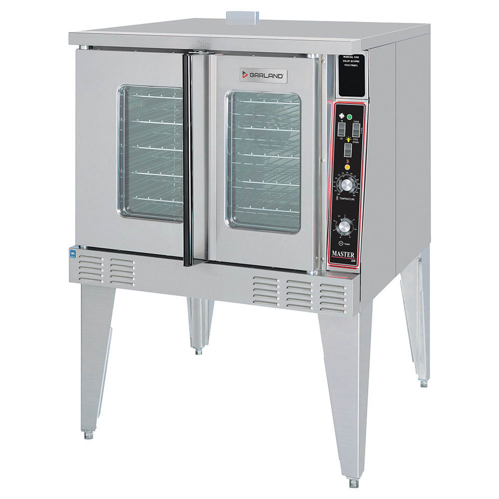 Garland MCO-ES-10-S Master Single Full Size Electric Convection Oven on vulcan oven wiring diagram, thermador oven wiring diagram, convection oven plug, conveyor oven wiring diagram, electric oven diagram, convection oven motor, convection oven cabinet, convection oven circuit diagram, convection oven parts diagram, microwave oven wiring diagram, convection oven manual, convection oven dimensions, convection oven repair, wall oven wiring diagram, ge oven wiring diagram, hobart oven wiring diagram, kenmore oven wiring diagram, maytag oven wiring diagram, kitchenaid oven wiring diagram, convection oven accessories,