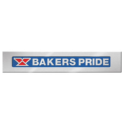 Bakers Pride E8753A Casters For BCO