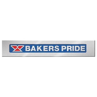 Bakers Pride T5104V Large Broiler Brush