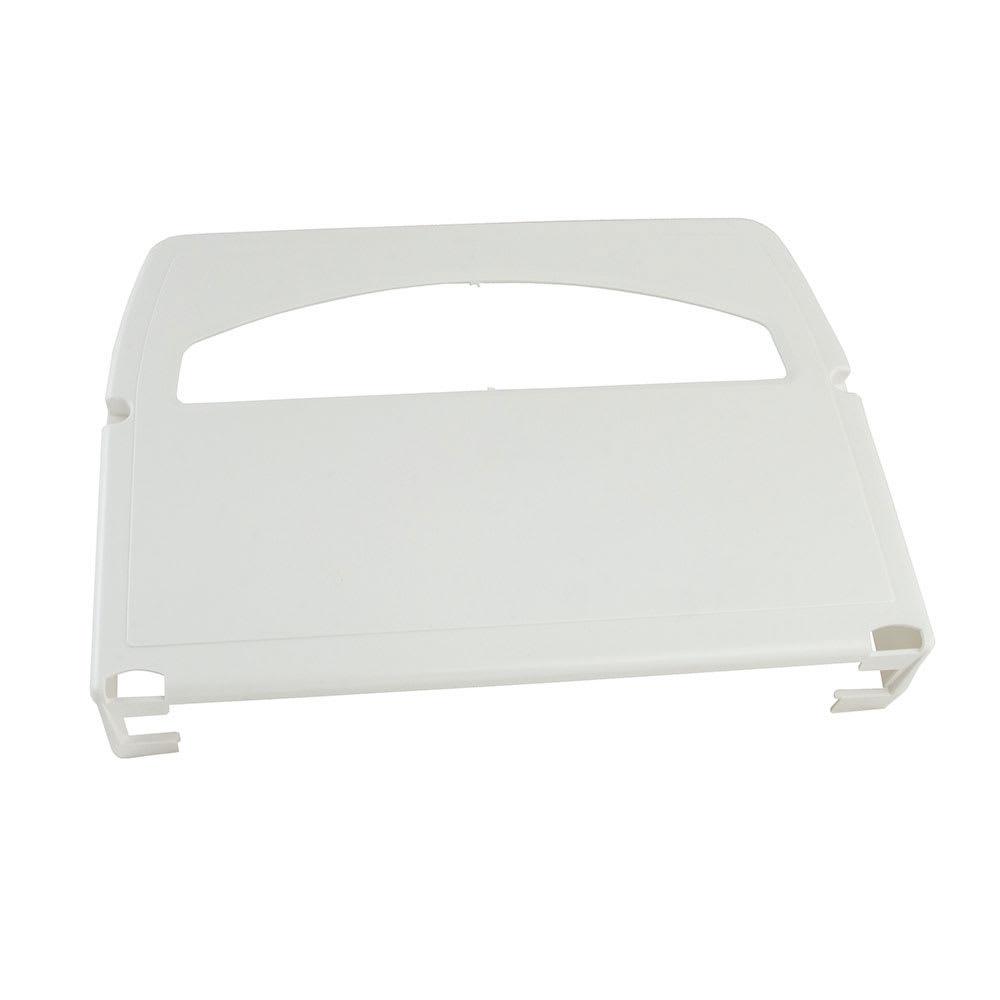 Impact 1120 White Toilet Seat Cover Dispenser