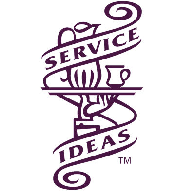 Service Ideas 572GAS Lid Gasket For Juwel Servers