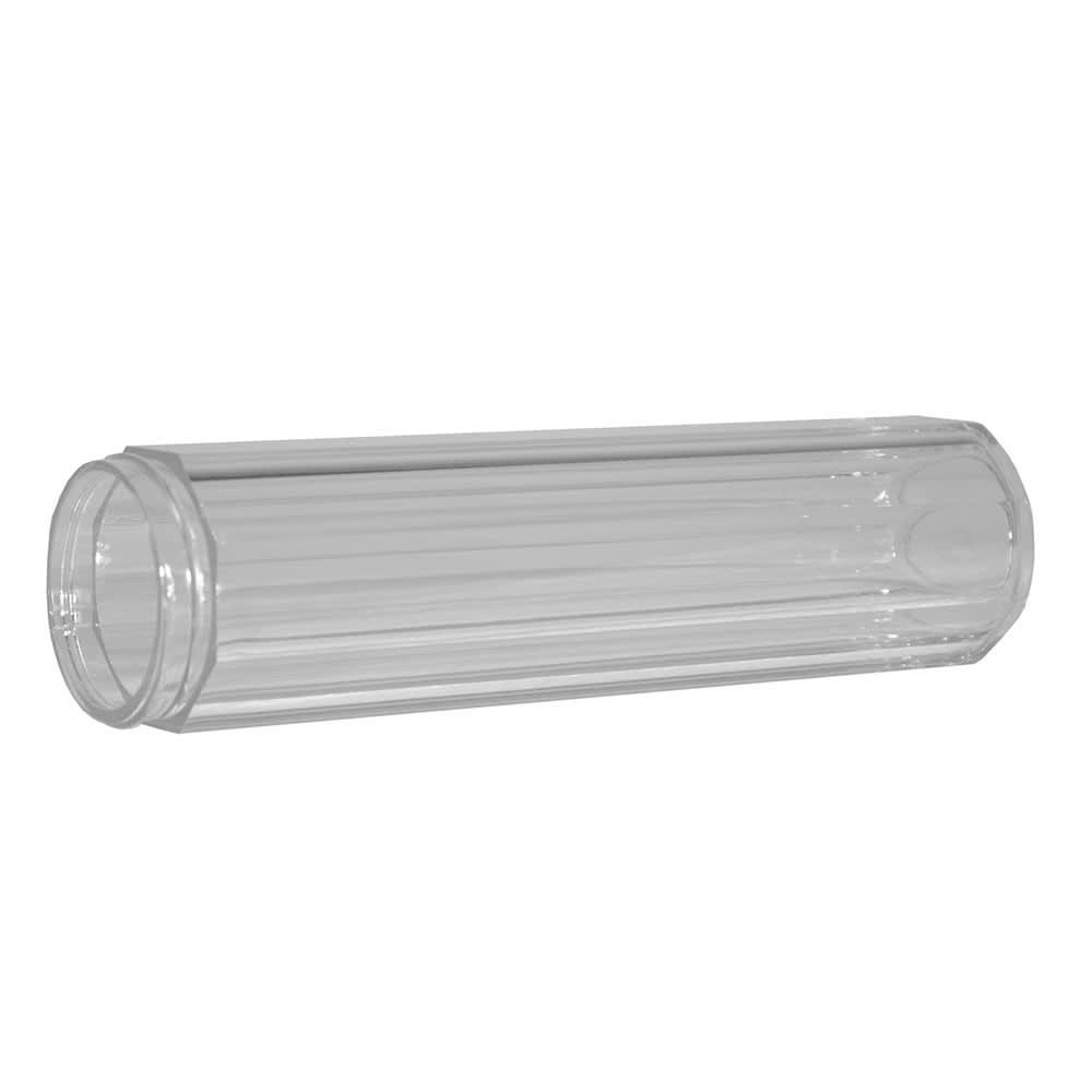 Service Ideas AWPICE Ice Tube For AWP