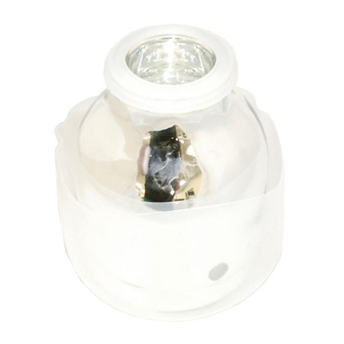Service Ideas CGRL6 Liner For .6-liter CGC101 Carafe