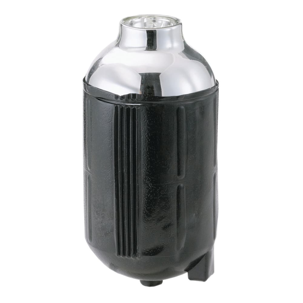 Service Ideas ERL25 Replacement Glass Liner for Eco-Air, 2.5-liter ECA25