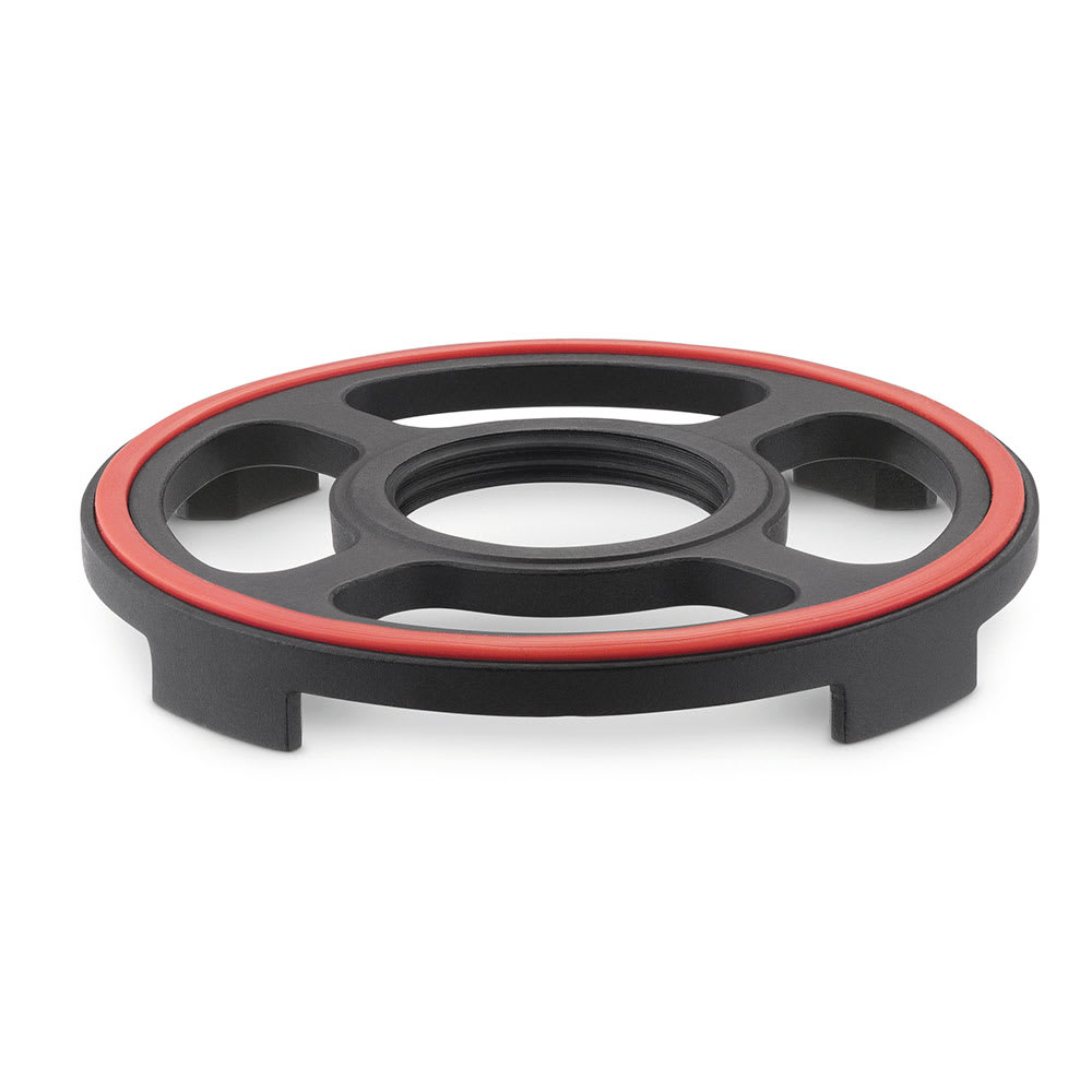 Vitamix 15585 Retainer Nut for Advance® Blender Containers