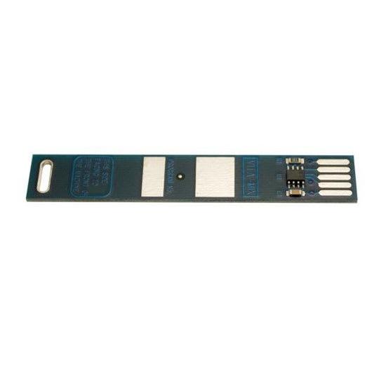 Vitamix 15644 Extra Program Chip For 15606