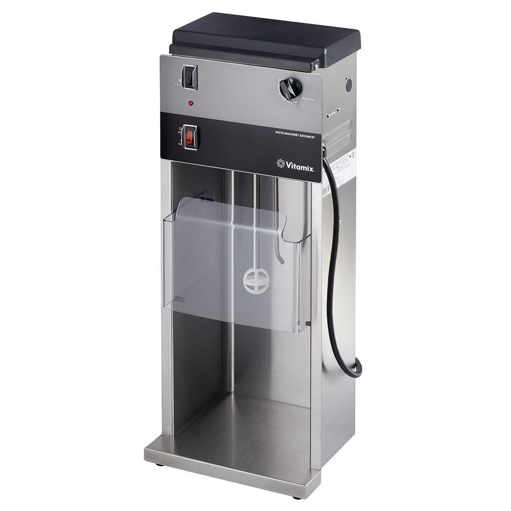 Vitamix 20003 Countertop Frozen Dessert Machine/Drink Mixer