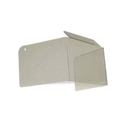 Vitamix 30015 Splash Guard for Countertop Mix'n Machine®