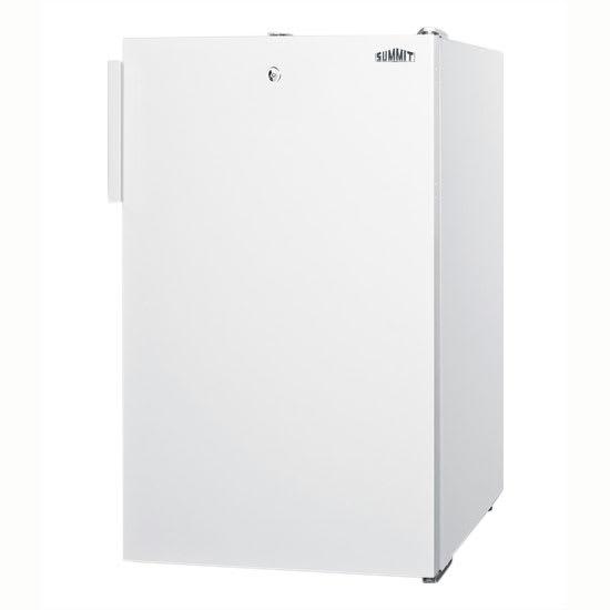 Accucold FS407L Undercounter Medical Freezer - Locking, 115v