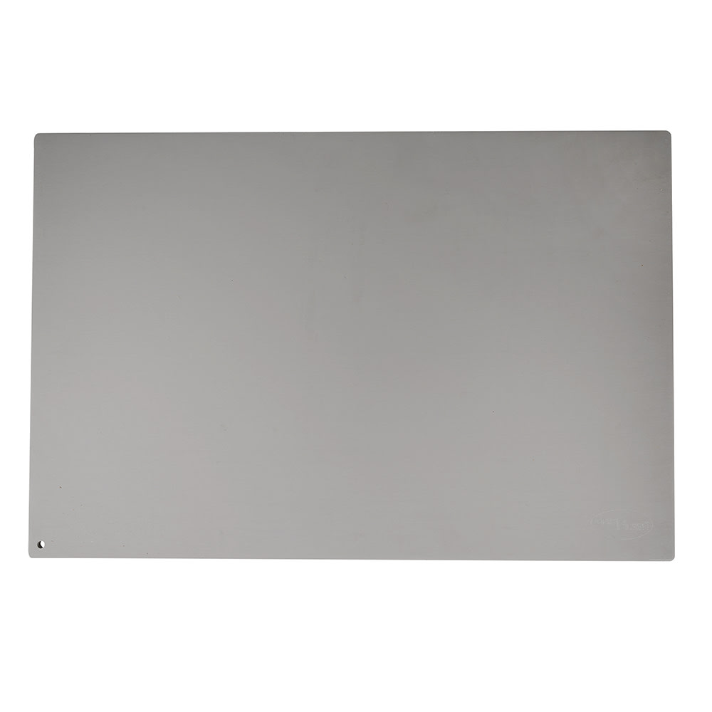 Cadco CAP-H Non-Stick Heat Plate For Half Size Convection Ovens