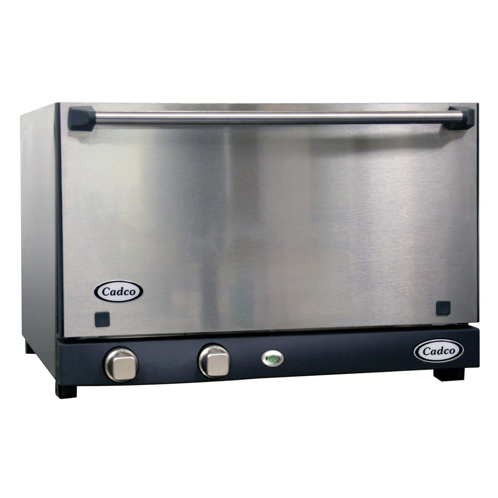 oven black countertop review and good convection decker countertops buy toaster to