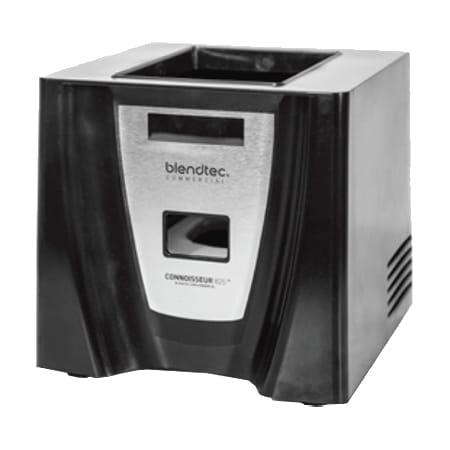 Blendtec 36-601-03 Motor Base Stand for Connoisseur 825™ Blenders