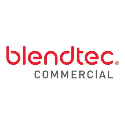 Blendtec STAND(BB3-15) Countertop Motor Stand, Black, 15-amp, Black