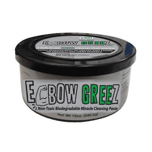Cres Cor EG12 12-oz Elbow Greez Paste