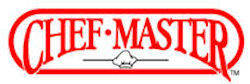 Chef Master / Mr. Bar B Q 90009 Meat Tenderizer, 48 Stainless Razor Sharp Blades, Dishwasher Safe