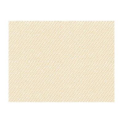 Snap Drape SEQ1V21629 IVR Sequel 21.5-ft Table Skirt, Shirred, Velcro Attachment, Ivory