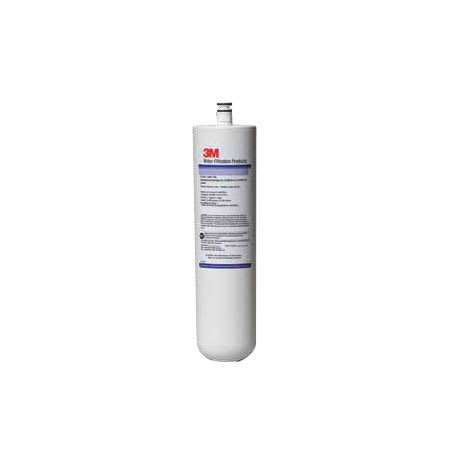 3M Cuno 5581708 Single Primary Water Filter Cartridge for Tank Assembly