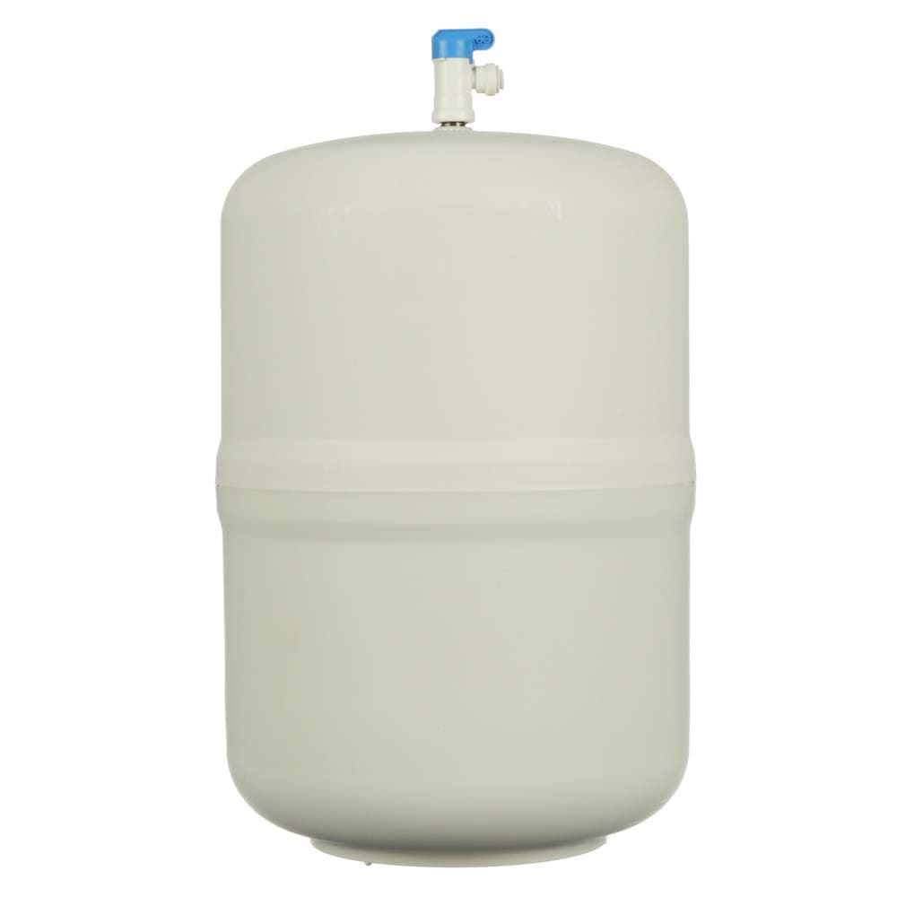 3M Cuno 5598405 25 gallon Capacity Reverse Osmosis Drawdown Tank