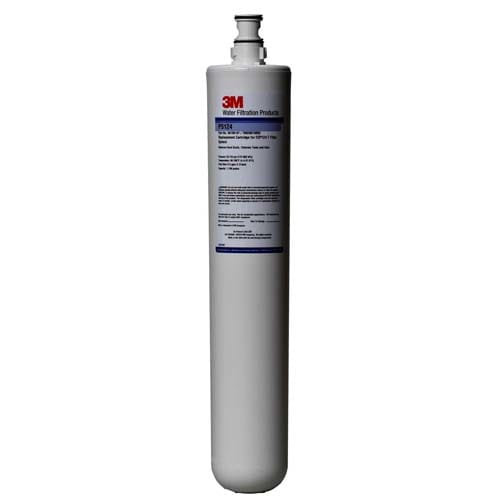 3M Cuno 5610907 PS124 Replacement Cartridge For ESP124 T SAC Water Softening Filter System