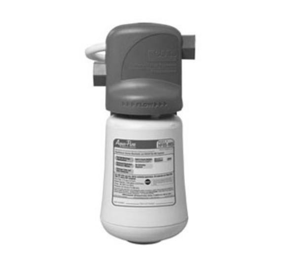 3M Cuno BREW105MS Filter System For Coffee Brewers 3,000 (1/2 Gallon) Pots/6-Months