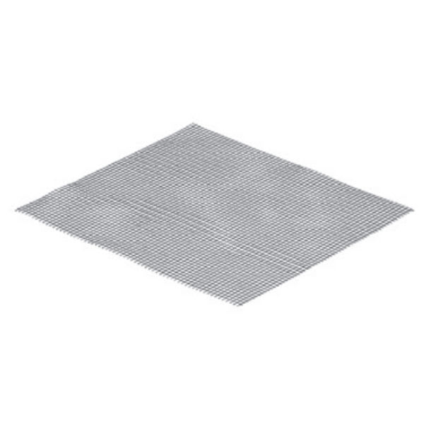 TurboChef 100019 Teflon Cooking Screen, Mesh, 14 x 14""