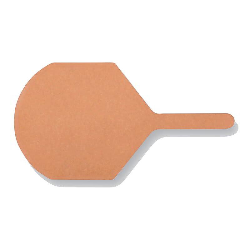 "TurboChef 700-0673 Wooden Paddle, 14 x 12"""