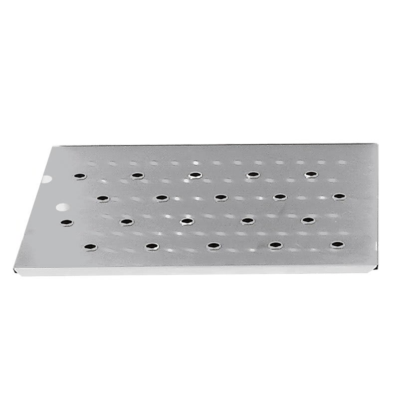 TurboChef HHB-8013-2 Standard Top Jetplate For HhB Oven