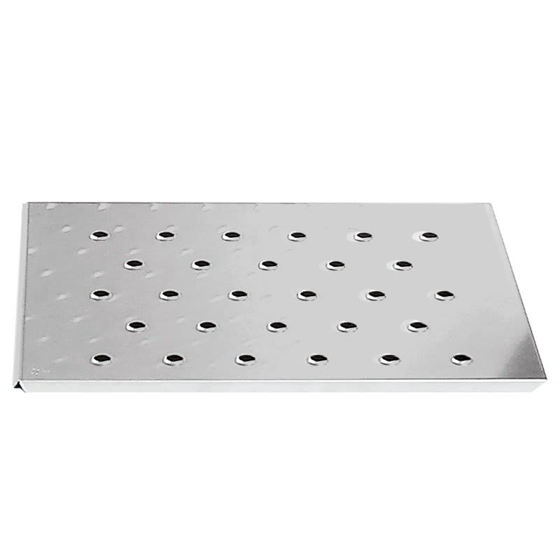 TurboChef HHB-8155-2 High Coverage Top JetPlate For HhB Oven