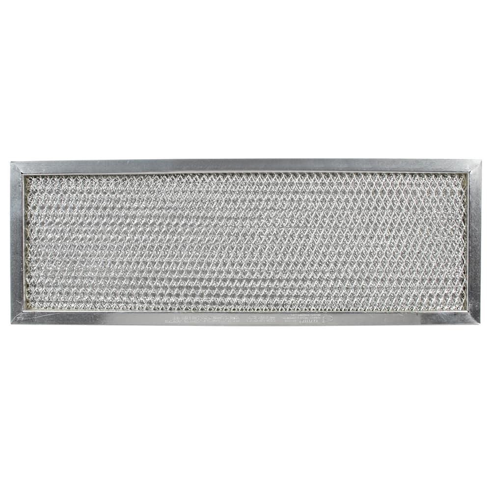TurboChef I1-9039 Air Filter For Sota Oven